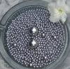 """3/16"""" (4.763mm) G100 AISI316 Stainless Steel Ball for Bearings"""