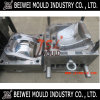 Plastic Injection Motorcycle Panel Front Bottom Mould