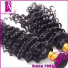 Double Weft Deep Weave Remy Hair Extensions New Delhi India