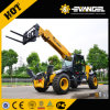 Xt670-140 Telescope Forklift Xcm 14m Lifting Height