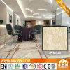Microcrystal Marble Stone Flooring Glass Porcelain Tile (JW8252D)
