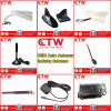 Waterproof GPS/WiFi Automotive Outdoor Fakra Car Antenna