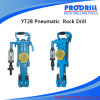 Yt28 Hand Held Pneumatic Rock Drill