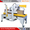 Automatic Carton Sealing Tape Machine RPC-07