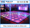 High Quality P6.25 Disco Stage Lighting LED Video Dance Floor Screen for Event
