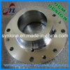 Stainless Steel Forging Galvanize Insert Shaft