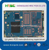 Mini Speaker HDI Aluminum PCB