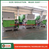 Post-Commercial Film Post-Consumer Film Crushing Machinery Shredder for Plastic Recycling