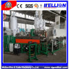 2020 New Extrusion Extruder Machine for BV/Bvr Building Wire Cable