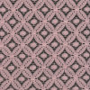 Fashion African Nylon Tricot Lace Fabric