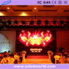 LED Display Board Price India P6 Indoor Fixed Full Color