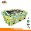 Ocean Star Coin Pusher Shooting Arcade Fishing Game Machine