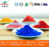 Corrosion Resistant Indoor Use Epoxy-Polyester/Hybird Powder Coating