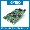 Fast Turn PCB Assembly in China