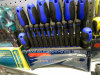 18PCS Cheap and Good Screwdrivers Tool Set