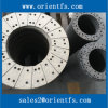 China Manufacturer Export Clutch Facing
