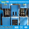 Pet Water Bottle Blowing Machine 2 Cavity for Pet Preform