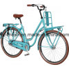 Royal Dutch Style 28in Bicycle/Bike/700c Cst Tire Bike/Holland Style Fietsen for Lady