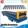 Corrugated Steel Sheet Corrugated Roof Sheet Making Machine