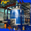 High Acurate Batch Pre-Expander for EPS Foam Factory