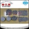 K20 K30 Tungsten Cemented Carbide Metal Machining-Die