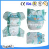 Factory Price Own Brand Baby Diapers in Africa