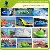 Inflatable PVC Tarpaulin Fabric Tb591