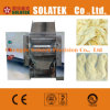 Automatic Mini Table Noodle Making Machine/Home Fresh Noodles Making Machine/Small Noodle Machine/Home Pasta Maker