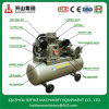 KAISHAN KSH40 4HP 10cfm 12.5bar Industrial AC Air compressor