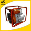 Gasoline Water Pump 2-Inch with Engine Ey-20