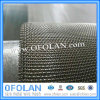 Nickel Plain Weave Wire Filter Mesh