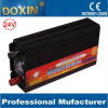 24V DC to AC 1500W Modified Sine Wave Inverter