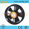Cooling Fan (SF-22060)