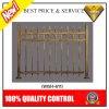 Hot Sales Cheap and Durable Decorative Metal Garden Fence