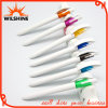 Chinese New Plastic Pen for Company Logo (VBP229)