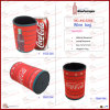Neoprene Sleeve Bag for Cans Tins (6152R2)