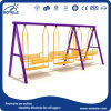 High Quality Popular Stainless Steel Garden Swing (BLS-003)
