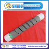 Single Spirals Sic Heating Elements with Best Price