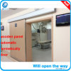 X-ray Shielding Automatic Doors