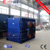 China Mining Rock Stone Roller Crusher with Cheap Price 4pg0806PT