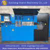 Technical Support Bar Bending Machine CNC Bar Bender and Cutter