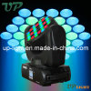 36*5W RGBW Mini Beam LED Head Light
