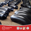 3PE Coating Carbon 90/45/180 Elbow