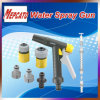Household Water Hose Nozzle