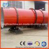 Phosphate Chemical Fertilizer Granulating Facility