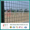 Holland Fence 50mm*50mm 100mm*100mm Green Color Euro Fence
