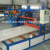 Automatic Pultrusion Equipment/GRP Pultrusion Machine/FRP Profiles Making Machine