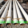 Welded Steel Pipe, Welded Steel Tube (GB3091/ 3092/3093)