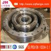 DIN Pn16 Socket Weld 316I Stainless Steel Flanges and Carbon Steel Flanges