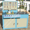 Automobile Braking Valves Test Machine